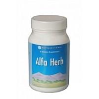 Альфа Герб (Люцерна) / Alfa Herb