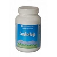 КардиоХелп / CardioHelp