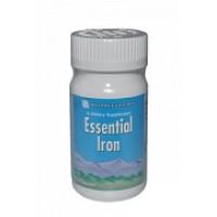 Железо эссенциальное / Essential Iron