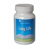 Лонг Лайф / Long Life