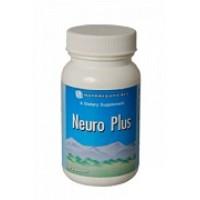 Нейро Плас / Neuro Plus