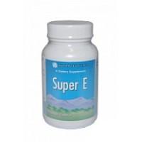 Супер Е / Super E