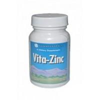 Вита Цинк / Vita Zinc