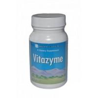 Витазим / Vitazyme