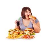 Виталайн диета